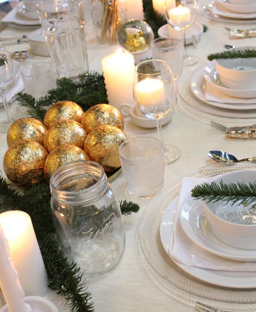 Hema-kerstevent-tafel-GoodGirlsCompany
