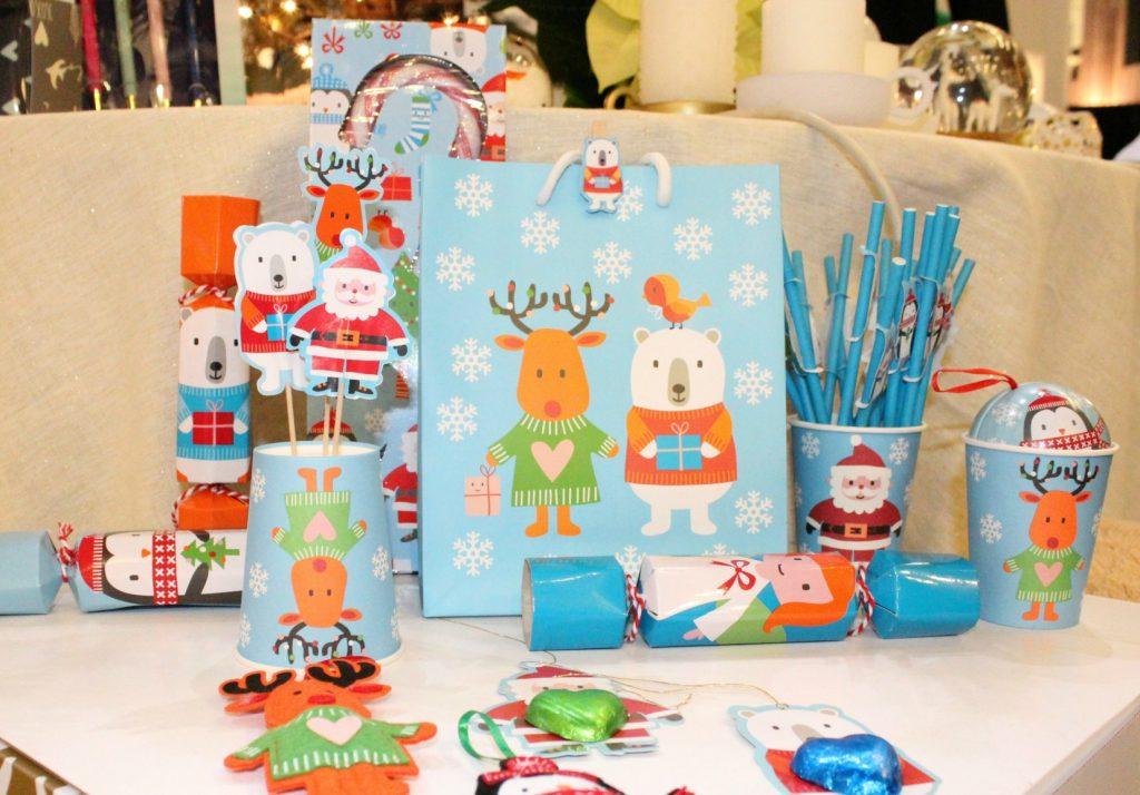 Hema-kerstevent-versiering-kinderenGoodGirlsCompany