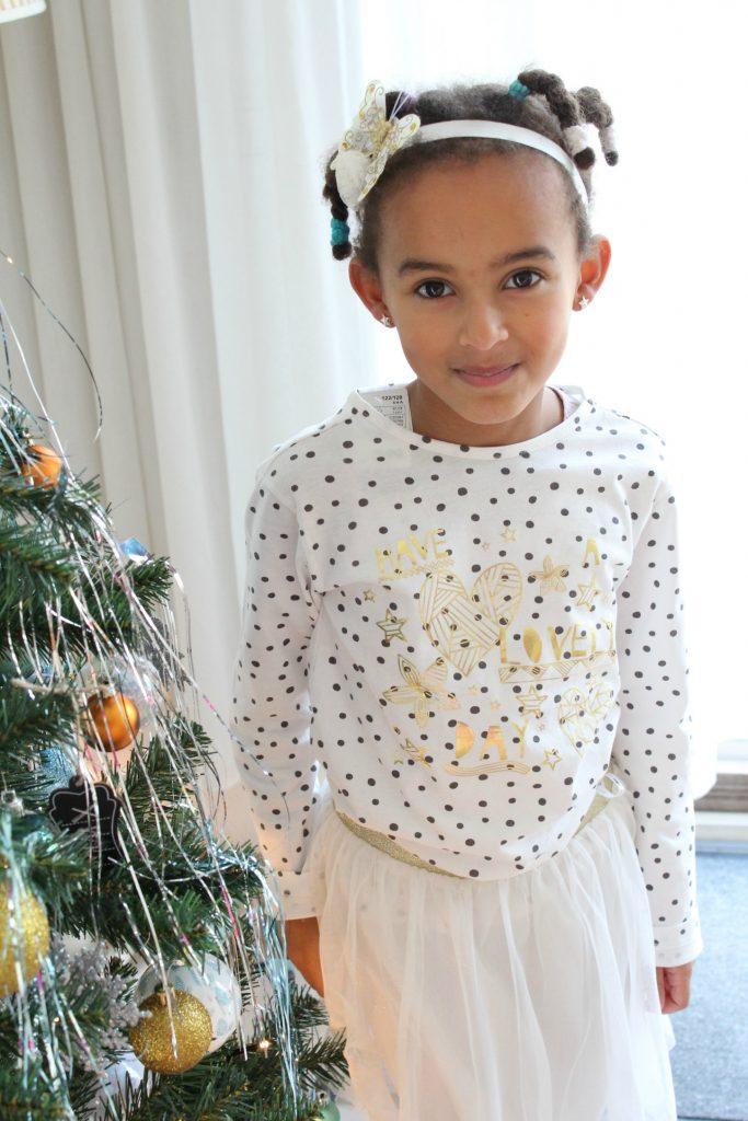 Kerstkleding-van-Zeeman-kids-GoodGirlsCompany-feetkleding-voor-meisjes