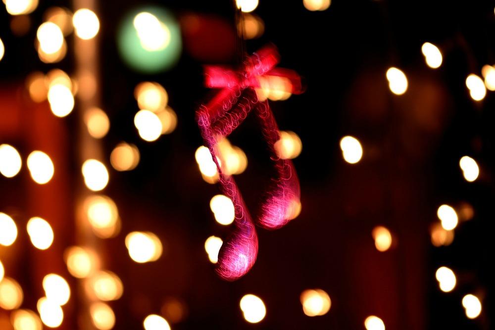 Onze-favoriete-kerstmuziek-GoodGirlsCompany