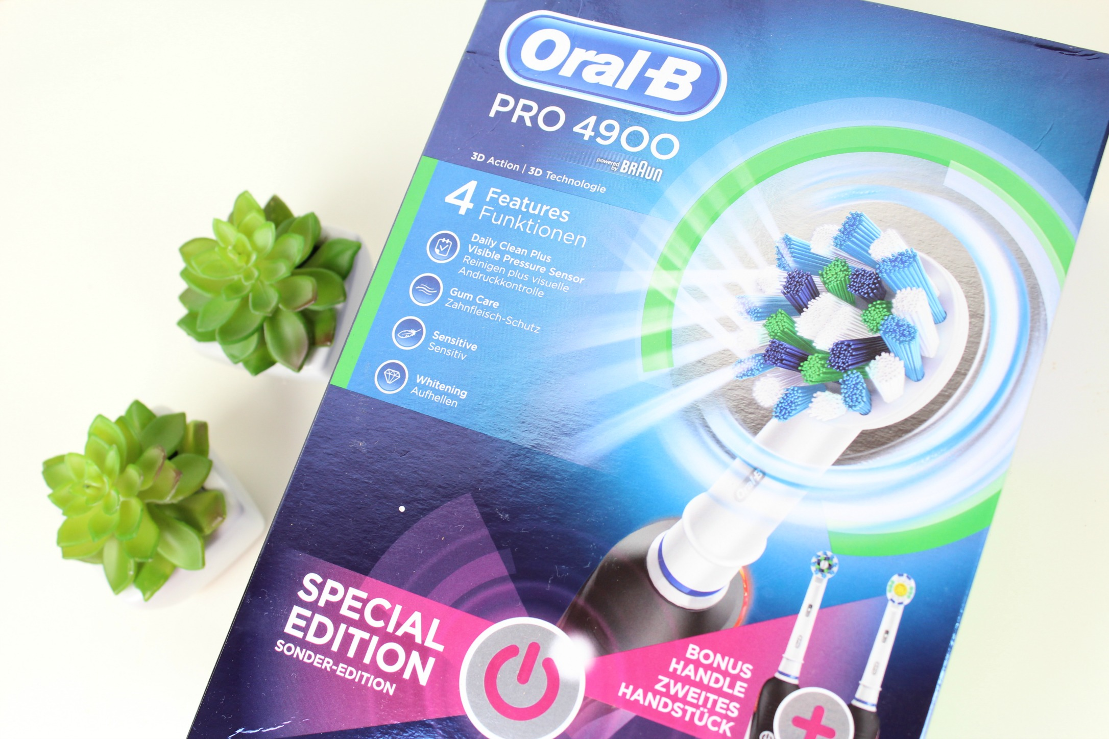 Oral-B-GoodGirlsCompany