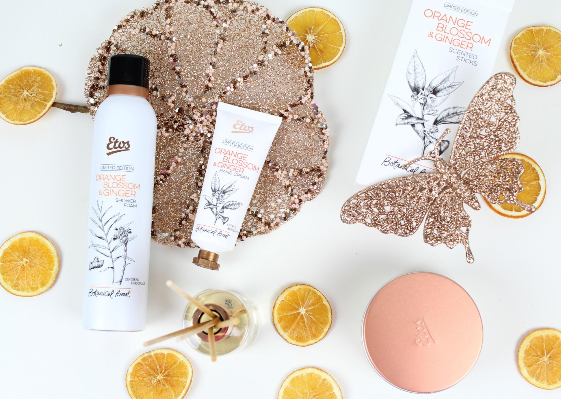 Review-Etos-Botanical-Boost-Orange-Blossom-Ginger-GoodGirlsCompany