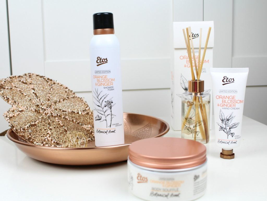Review-Etos-Botanical-Boost-Orange Blossom & Ginger-GoodGirlsCompany