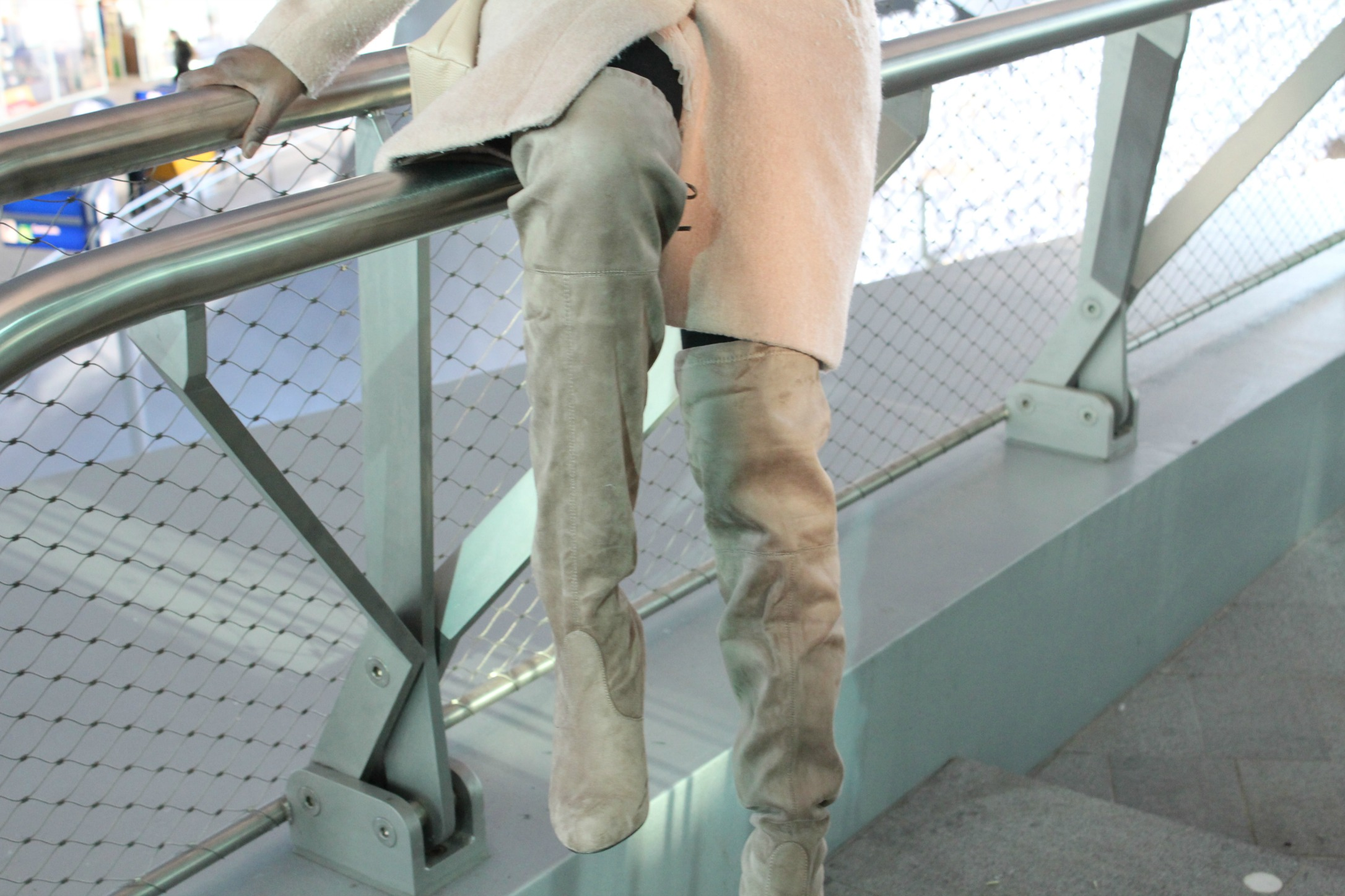 Skinnygirlproblems-laarzen-kopen-GoodGirlsCompany