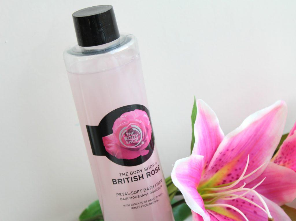 The-Body-Shop-British-Rose-Petal-Soft-Bath-Foam-GoodGirlsCompany