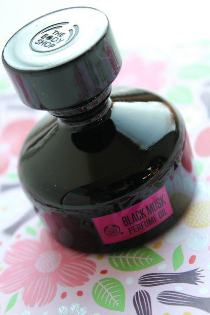 The-Body-Shop-black-musk-perfume-oil-GoodGirlsCompany