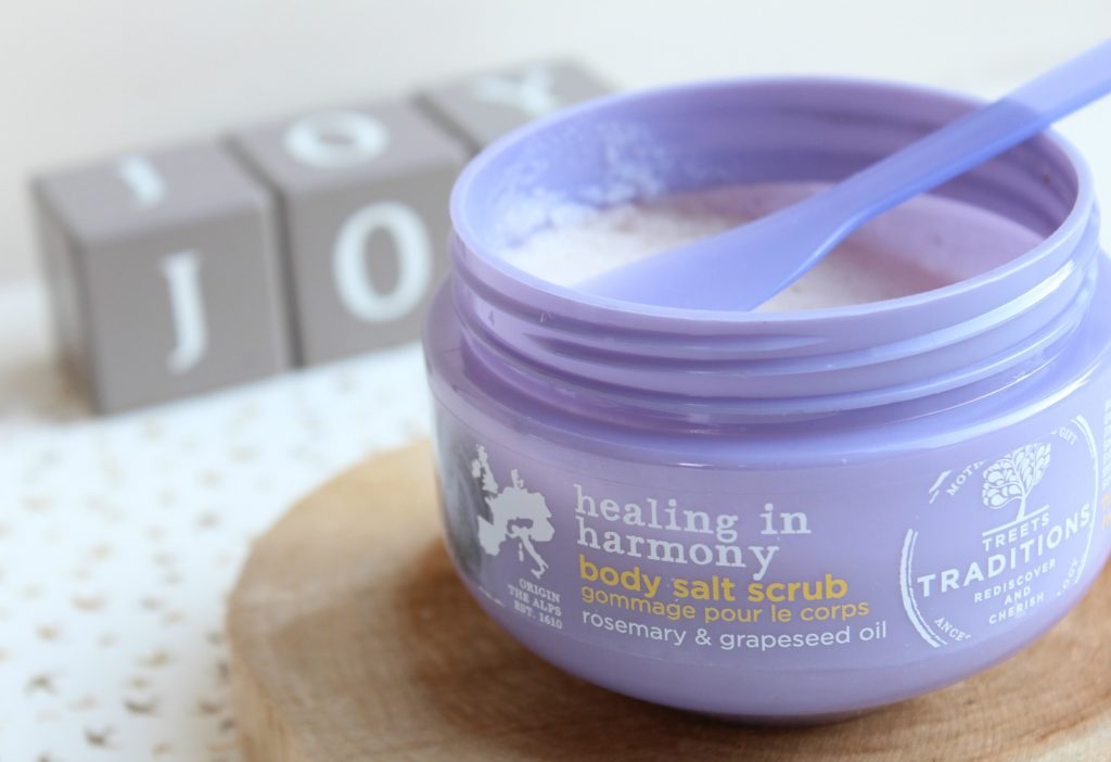 Treets-Traditions-healing-in-harmony-scrub-GoodGirlsCompany