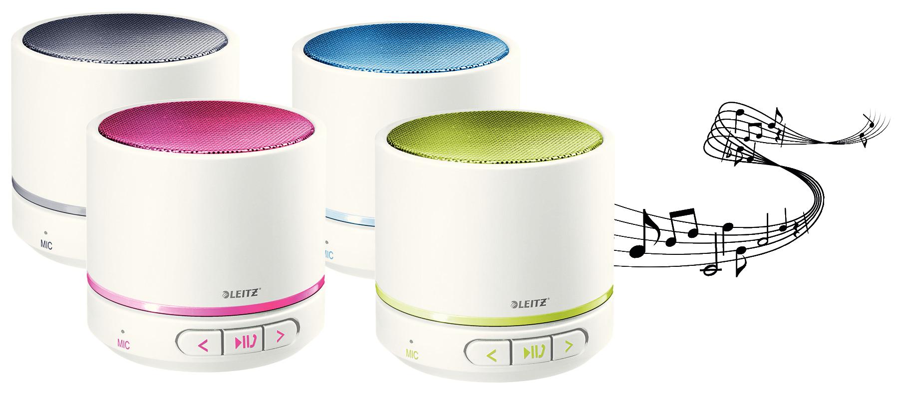 Winactie-Leitz-WOW-Mini-Bluetooth-Speaker-GoodGirlsCompany