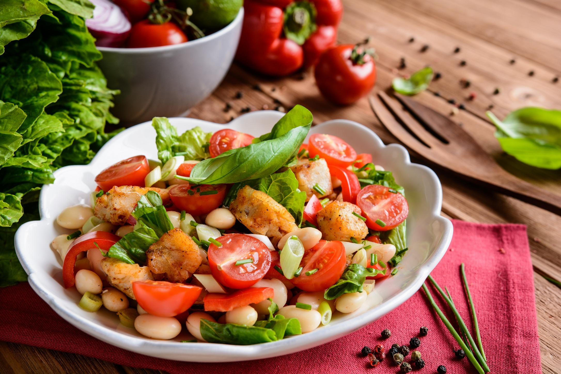 Maaltijdbox-voor-speciale-dieetwensen-vitameals-GoodGirlsCompany