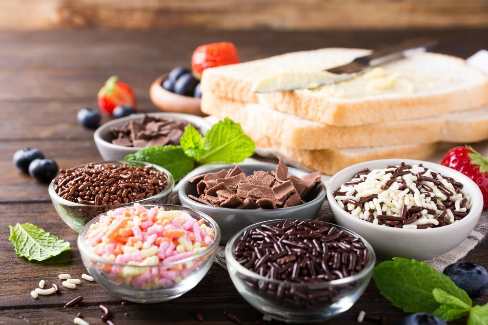 Moet-het-broodbeleg-op-het-kdv-Goodgirlscompany