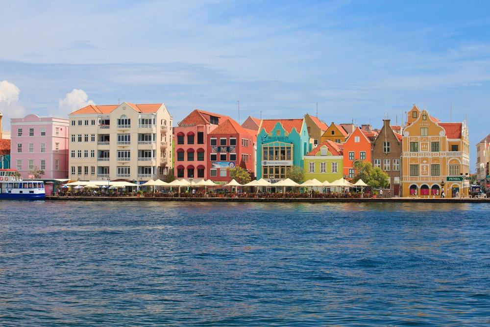 My-First-Holiday-inheemse-bevolking-van-Curaçao_GoodGirlsCompany
