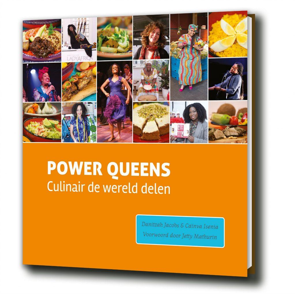 Powerqueens-culinair-de-wereld-delen-cover-boek-1
