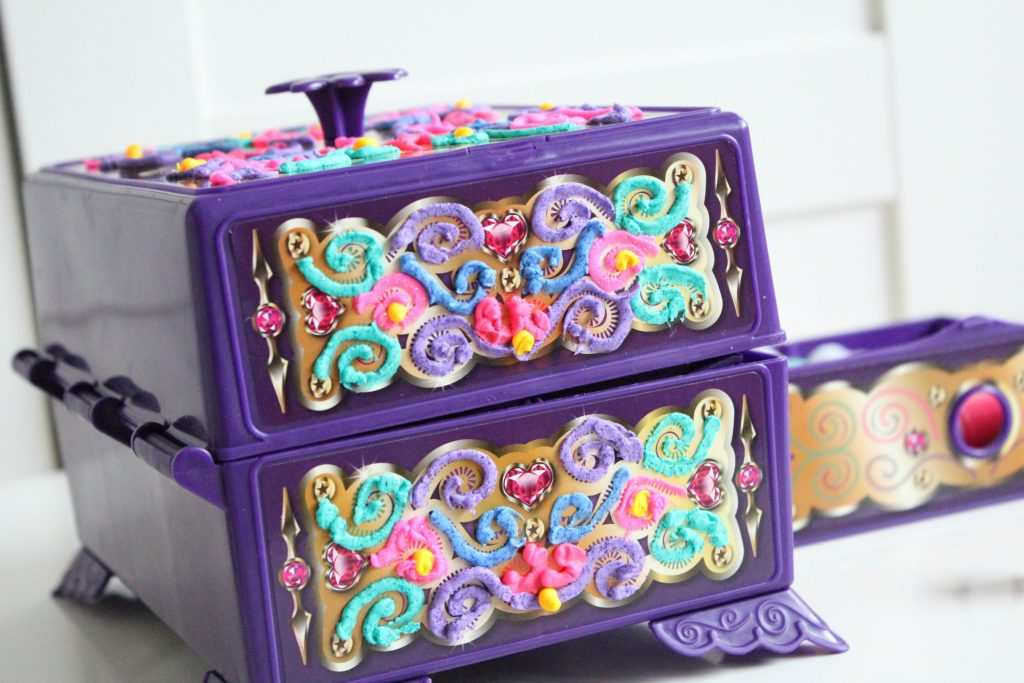 Review_DohVinci-juwelenbox-versieren-GoodGirlsCompany