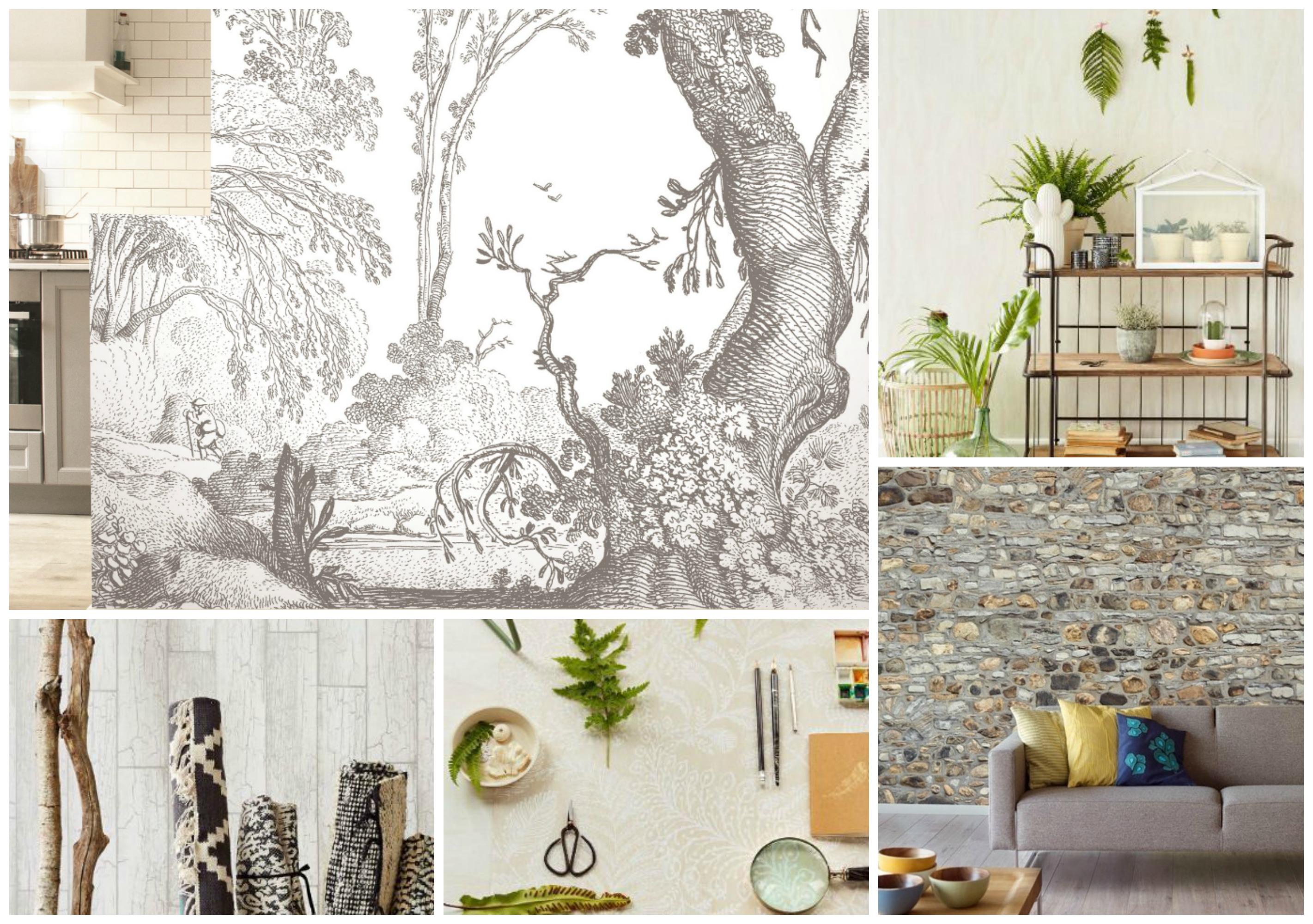woonkamer trends 2017 beste inspiratie voor huis ontwerp. Black Bedroom Furniture Sets. Home Design Ideas