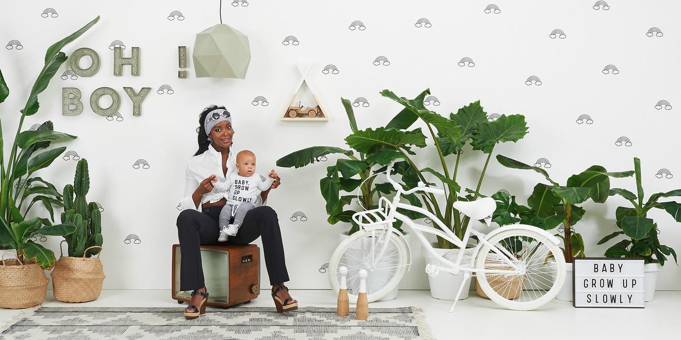 Z8-Newborn-Zomer-2017_GoodGirlsCompany- Baby-grow-slowly