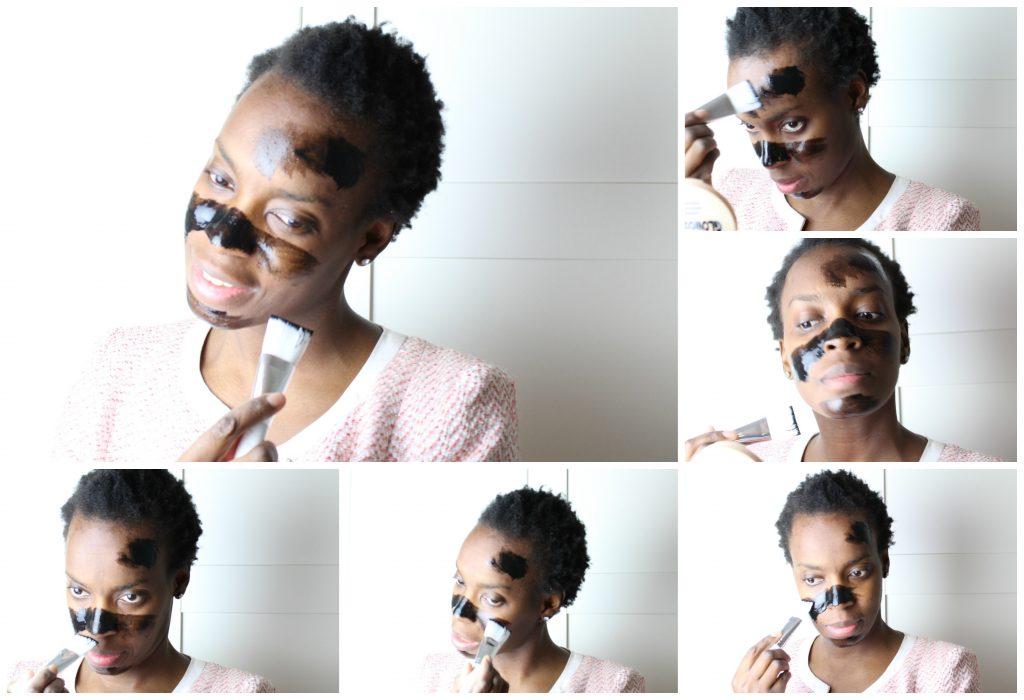 aanbrengen-Maybeauty-Incredible-Face-mask_goodGirlsCompany