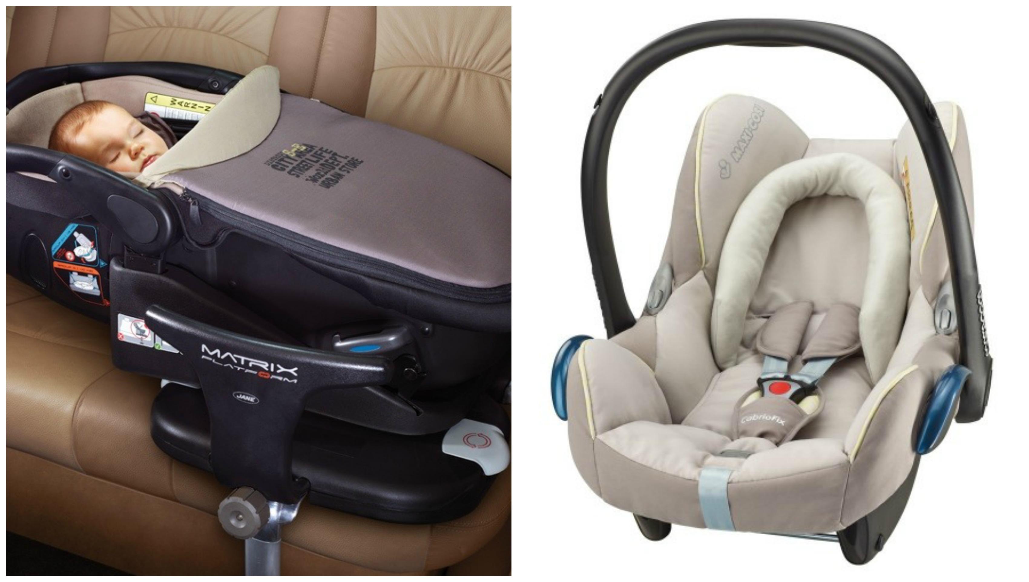 autoreiswieg-veiliger-dan-een-autostoel-GoodGirlsCompany