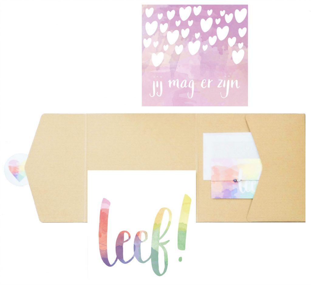 leef-kleurvolle-happiness-kit-liefde-GoodGirlsCompany
