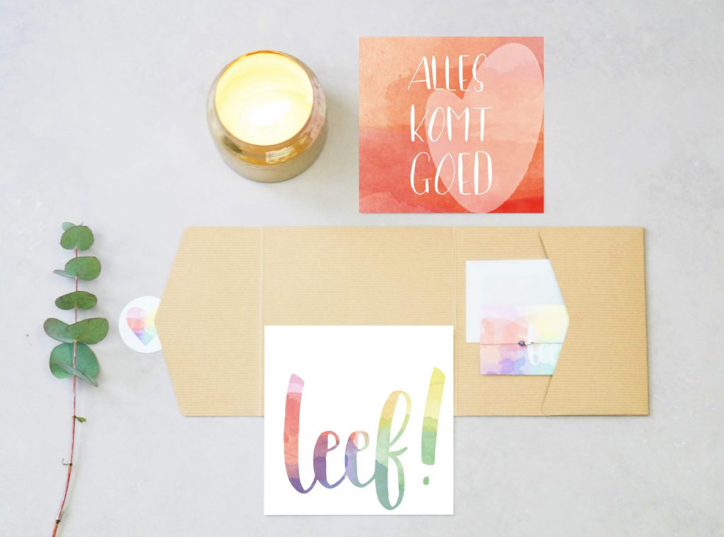 leef-kleurvolle-happiness-kit-vertrouwen-GoodGirlsCompany