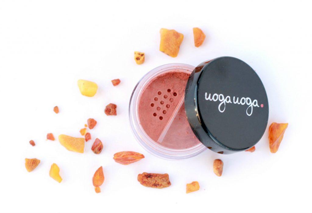 uoga-uoga-blush-powder-GoodGirlsCompany