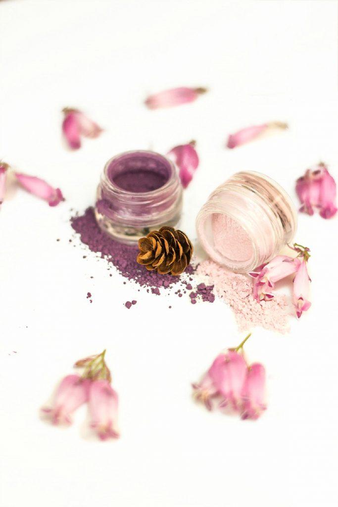 uoga-uoga-eye-shadow-roze-tinten-GoodGirlsCompany
