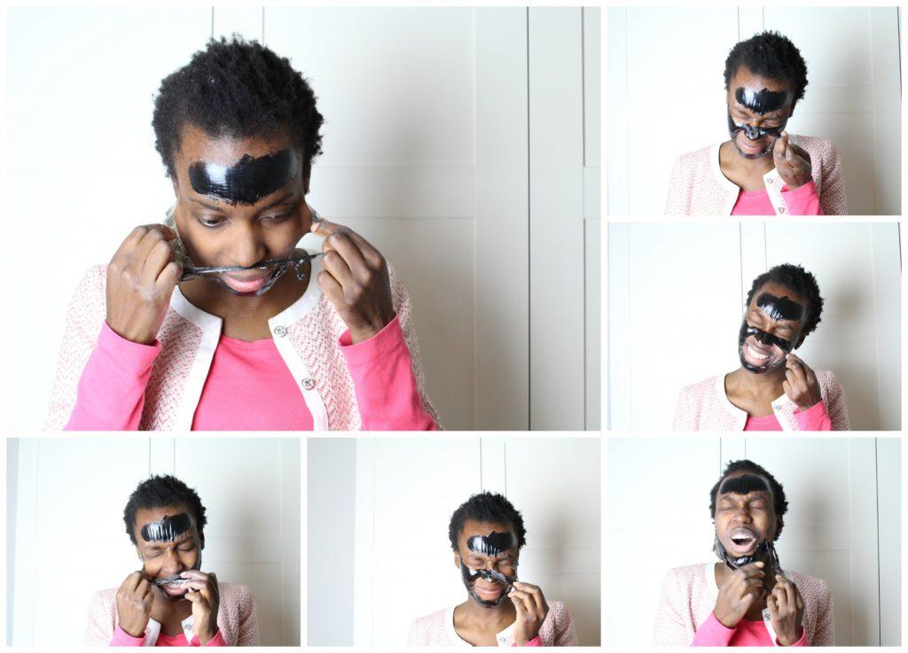 verwijderen-Maybeauty-Incredible-Face-mask_goodGirlsCompany