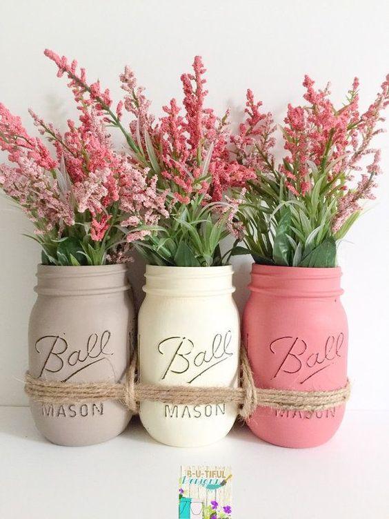 Valentijn-mason jar-GoodGirlsCompany