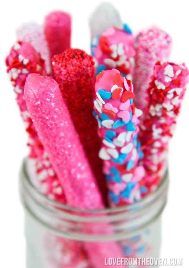 Kindersnacks-voor-Valentijnsdag-GoodGirlsCompany