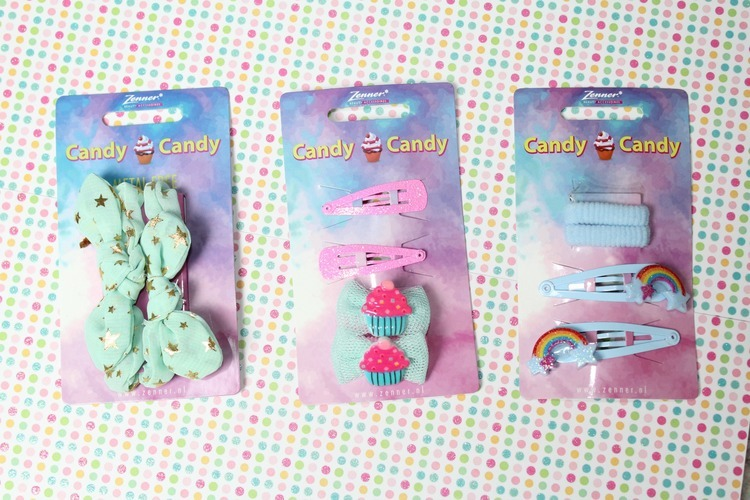Mommy-Monday-winactie-Zenner-Candy-Candy-GoodGirlsCompany