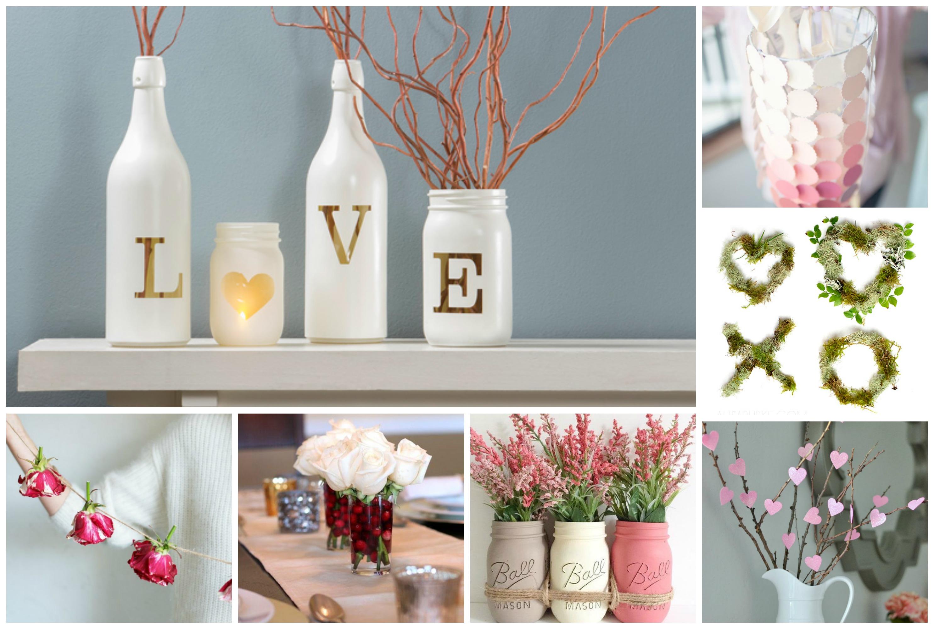 Leuke valentijn decoratie ideeën voor in huis goodgirlscompany