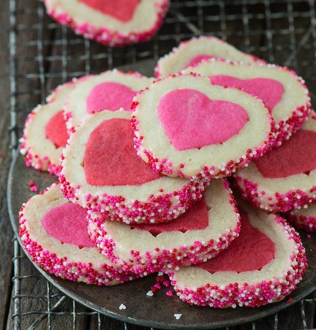 Valentijnsdag-koekjes-recept-GoodGirlsCompany