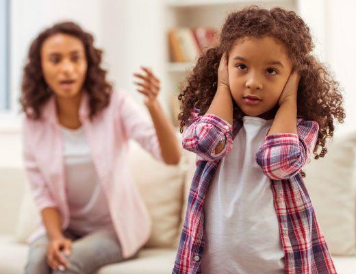Wie mag zich allemaal met jouw kind bemoeien