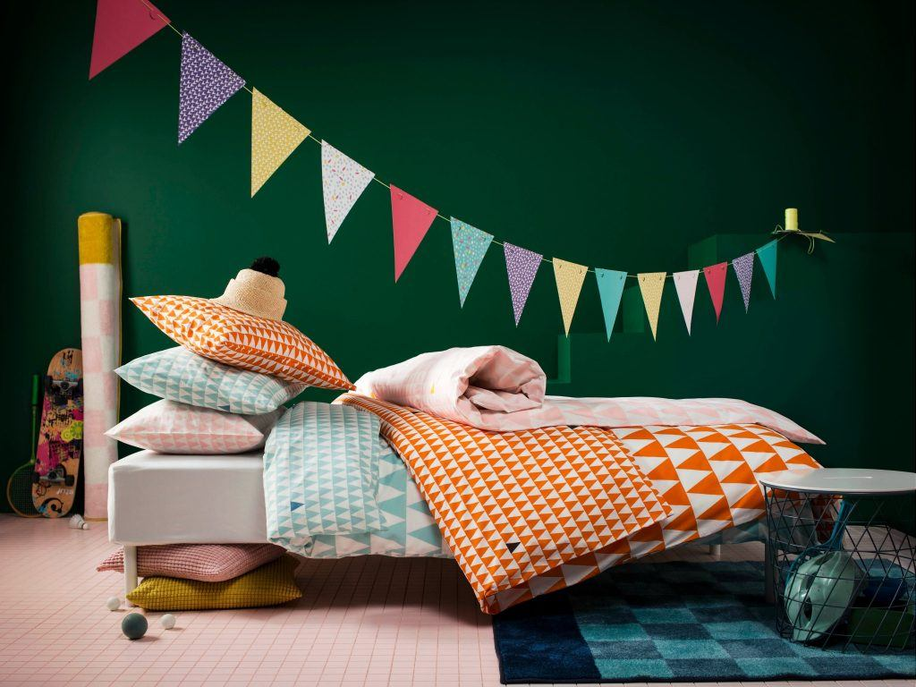 IKEA_LATTJO_DreamWorks_Studios_vanaf-april-verkrijgbaar-GoodGirlsCompany