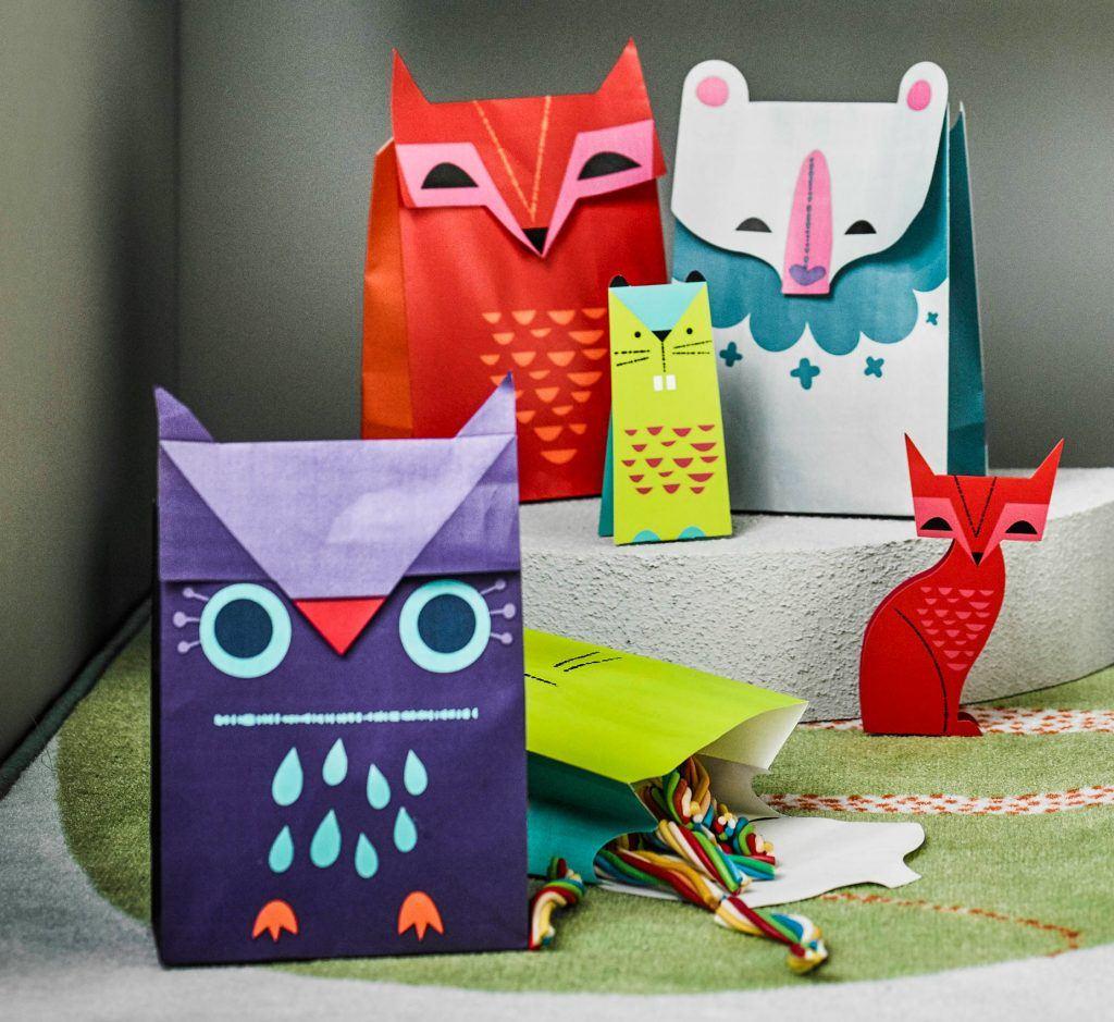 IKEA_LATTJO_papieren-knuffels_GoodGirlsCompany.jpg