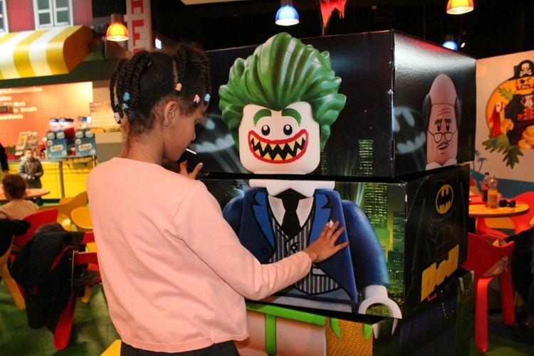 Legoland-Discovery-Center-in-Oberhausen-GoodgirlsCompany