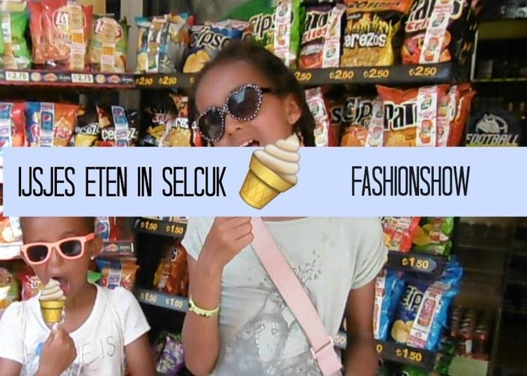Selcuk_ijsje_modeshow-GoodGirlsCompany