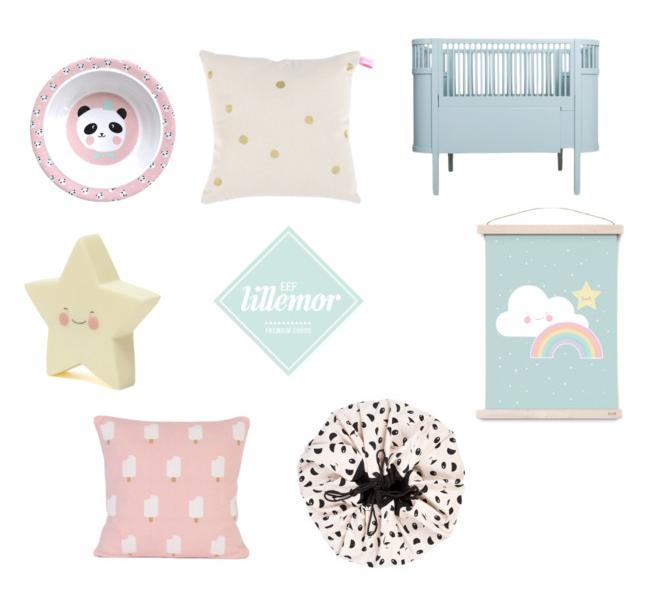 Webshop Wednesday-GoodGirlsCompany-Eef Lillemor-leuke kinderspullen