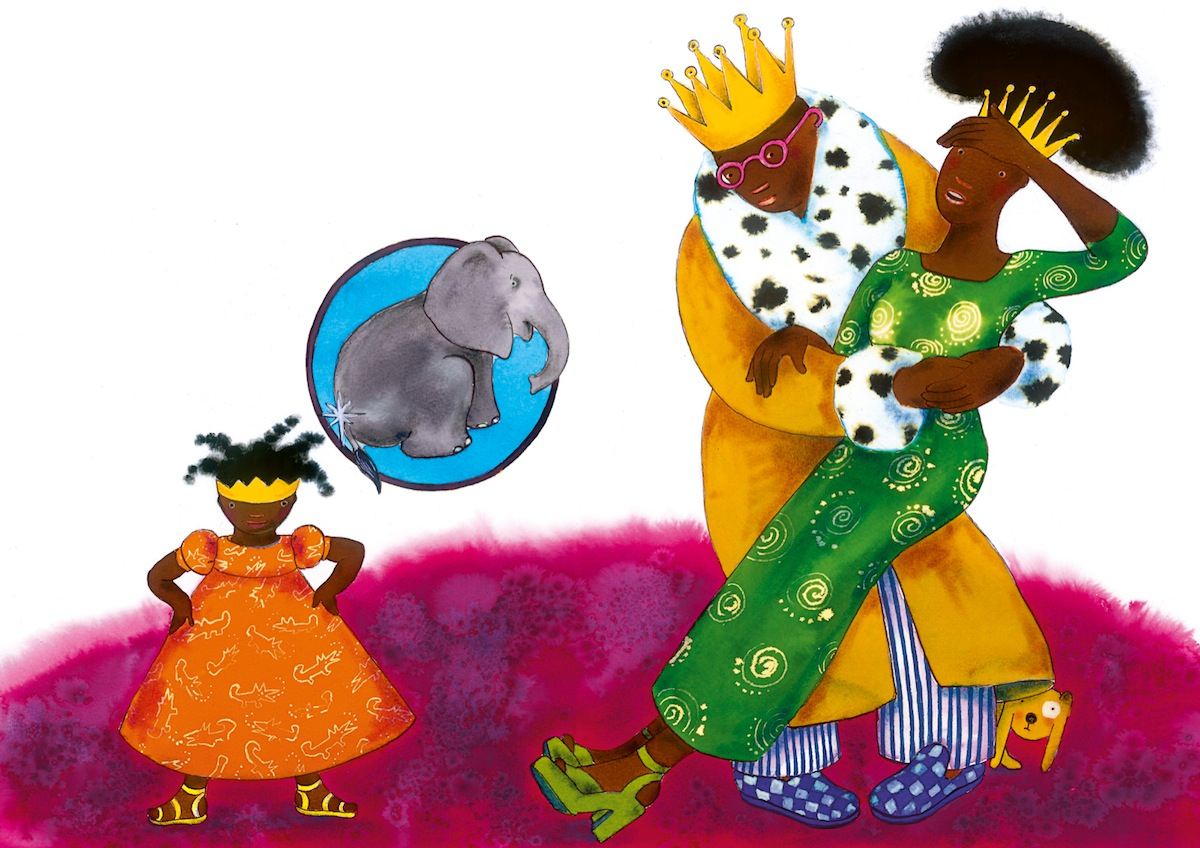 boeken voor donkere kinderen-GoodGirlsCompany-boeken over sikkelcelziekte
