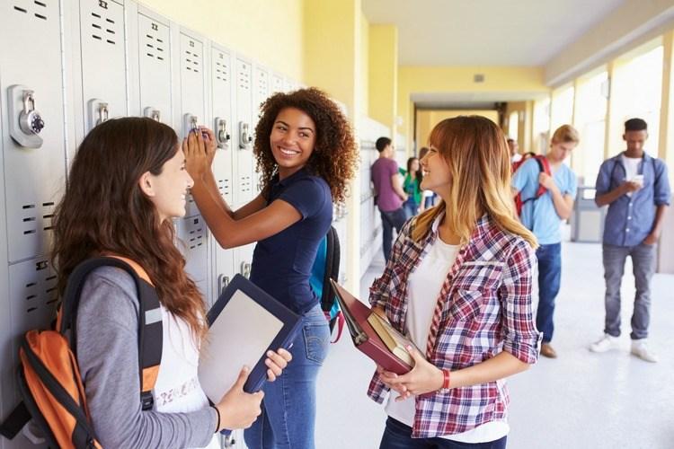 5 Tips die Middelbare school kiezen makkelijker maken
