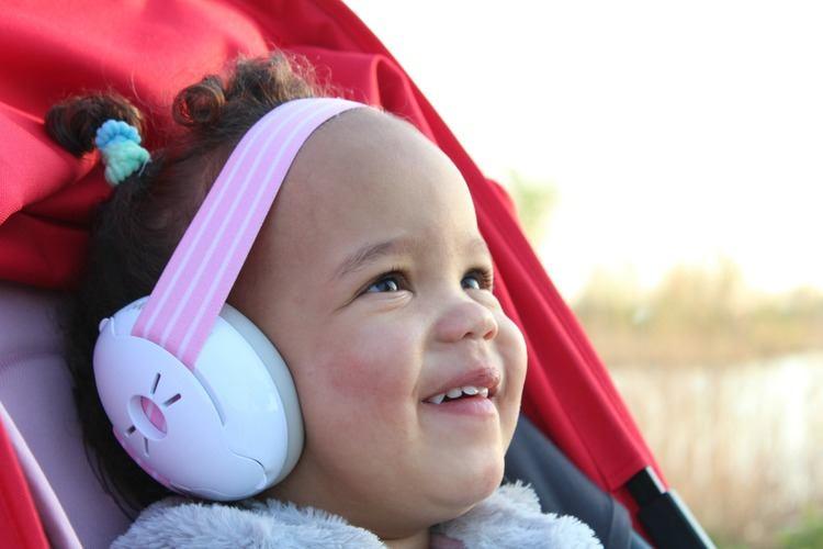 Gehoorbescherming-Alpine-Muffy-Baby-GoodGirlsCompany