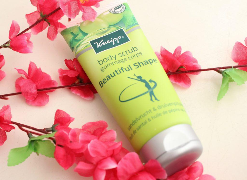 Kneipp-Beautiful-Shape-Body-Scrub-GoodGirlsCompany