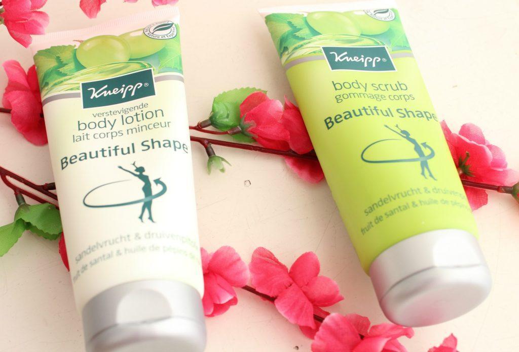 Review-Kneipp-Beautiful-Shape-Body-Lotion-GoodGirlsCompany