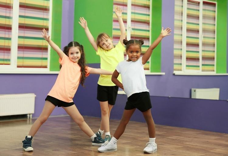 Voordelen-van-bewegend-leren-GoodGirlsCompany