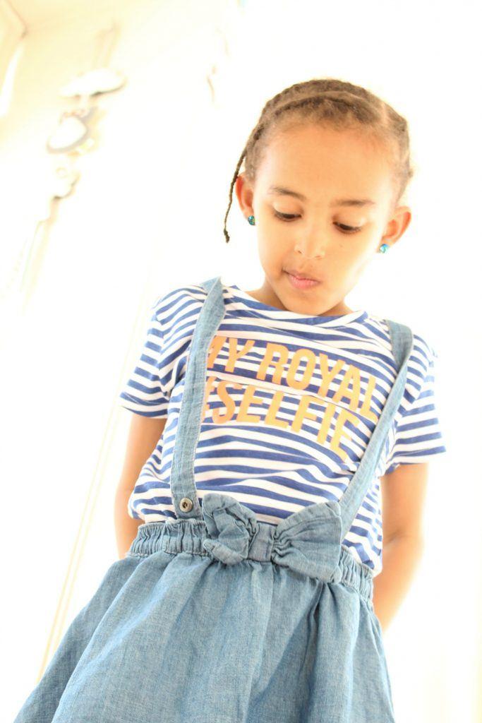 Zeeman-Koningsdag-T-shirt-GoodGirlsCompany