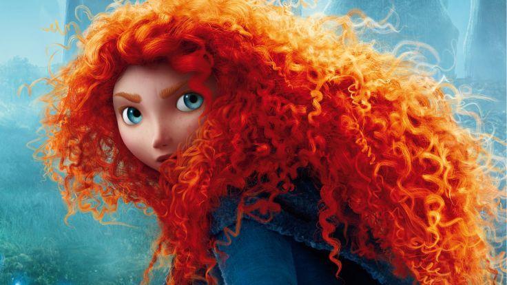 feminisme-Disney-prinsessenfilms-GoodGirlsCompany-Brave