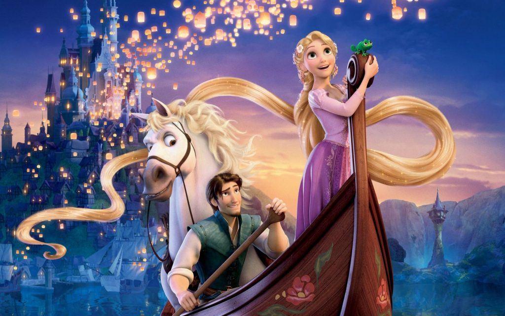 feminisme-Disney-prinsessenfilms-GoodGirlsCompany-Tangled