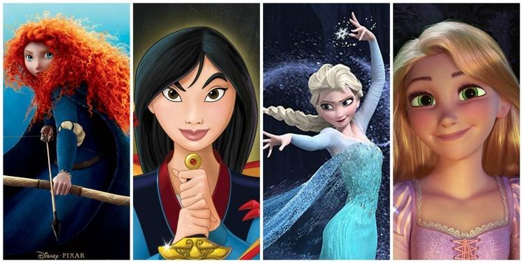 feministische-Disney-prinsessenfilms-GoodGirlsCompany-Vaiana