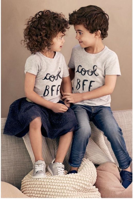 Me_and_You_collectie_BFF_Tee_H_and_M_GoodGirlsCompany