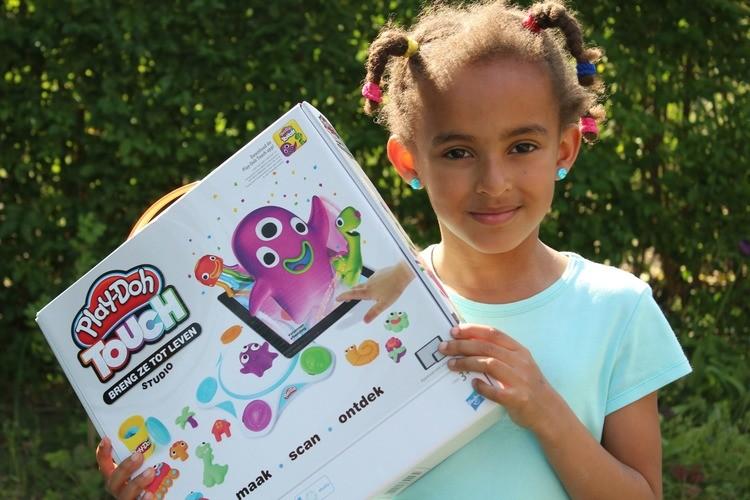 Play-Doh_Touch_Studio_GoodGirlsCompany