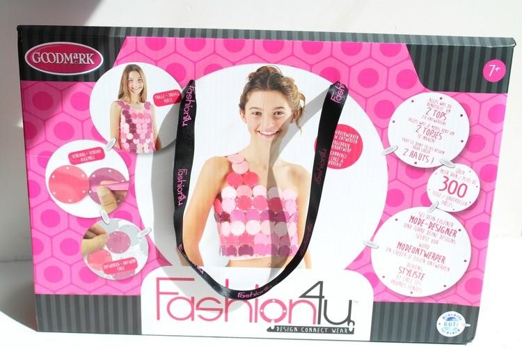 Review-Fashion4U-Pink-GoodGirlsCompany